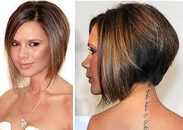 posh spice bob hair cuts 228 best victoria beckham images on pinterest stylists top