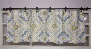 Lace Cafe Curtains Kitchen by Kitchen Small Curtains Sheer Kitchen Curtains Kitchen Curtains