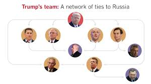 trump s trump s team a network of ties to russia la times
