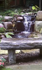 661 best backyard water garden images on pinterest backyard