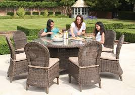 round table marlow rd 150cm marlow round dining table with 8 dining chairs bridgman