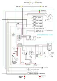 2010 road king wiring diagram 2010 wiring diagrams collection