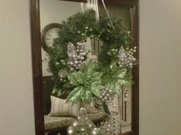 Dollarama Home Decor Think Dollarama For Wreaths Laurenishome