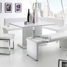 Esszimmer Eckbank M El Eckbank Weiss Möbel Ideen Und Home Design Inspiration
