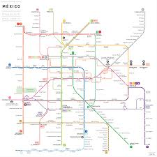 Shenzhen Metro Map by Nat Mexico City Infographics Pinterest Subway Map