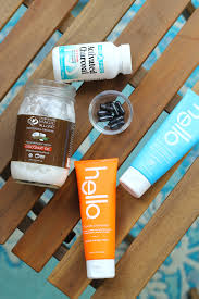 whiter teeth with coconut oil and activated charcoal a u2022mused