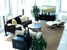 home decorators catalog home decorators catalog rugs home decorators collection rugs the