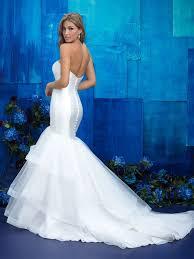palermo wedding dress palermo wedding gown bridal affair international