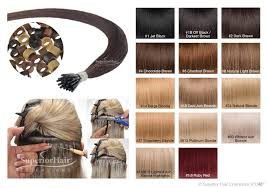 Human Hair Extensions Nz by Human Hair Extensions Aaa18