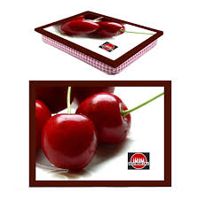 bean bag dinner trays bean bag dinner trays suppliers and