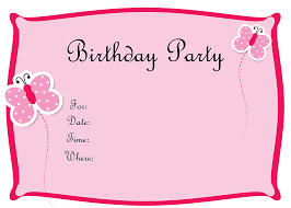 words for birthday invitation birthday invitation card template mughals