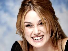 keira knightley wallpapers keira knightley wallpapers images photos pictures backgrounds