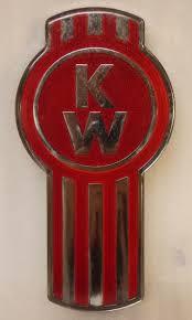 kenworth merchandise usa 17 best images about big trucks on pinterest logos semi trucks