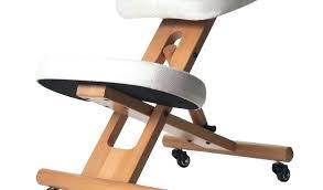 fauteuil bureau dos chaise bureau ergonomique chaise ergonomique bureau beau chaise