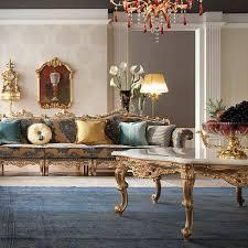 fabricant de canap en italie canap italien luxe fabulous beau canap italien design luxe id es de
