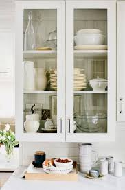 511 best kitchen confidential images on pinterest