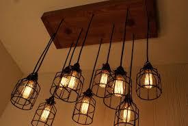 industrial style lighting chandelier lighting industrial chandelier lowes australia diy west elm style