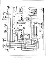 vorwerk power cord kobold mains cable vk120vk130vk135vk140 kabel