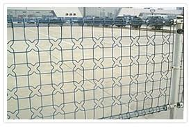 welded wire fence decks fencing contractor talk