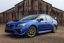 subaru cars prices best 25 subaru 2015 ideas on pinterest 2015 sti 2015 wrx and