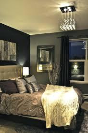 chambre à coucher fly ophreycom chambre a coucher capitonne praclavement d salon moderne