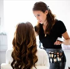makeup artist in boston boston makeup artist