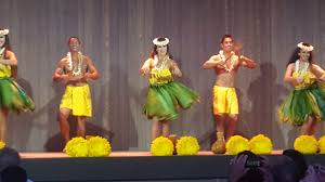 Gourmet Table Skirts Maui Hawaii Tours Discount Specials The Feast At Lele Luau Hula