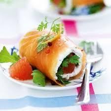 idee recette de cuisine idée recette fr la référence des idées recettes françaises
