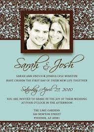digital wedding invitations digital wedding invitations templates 61 best wedding