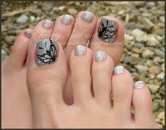 12 nail art ideas for your toes toe toe nail art and feet nails