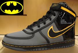 batman nike vandal u2013 superhero pack