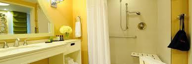 Bathroom Store Houston Downtown Houston Hotels Embassy Suites Downtown Houston Tx