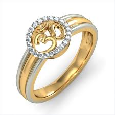 wedding ring designs for men 20 men ring designs trends models design trends premium