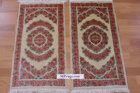mp persian rug imports google