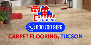 carpet flooring tucson carpet installation tucson az