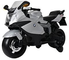 lowest price of bmw car in india buy rcs toys ride on bmw bike licensed bmw k1300s model