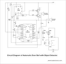 555 schematic wiring diagram components