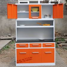 prefabricated kitchen prices in jeddah used aluminium kitchen