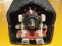 how do i bench test a wiper motor tr2 3 3a 3b forum tr