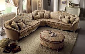 Sectional Sofas L Shaped Charming Traditional Sectional Sofas With Traditional Sectional