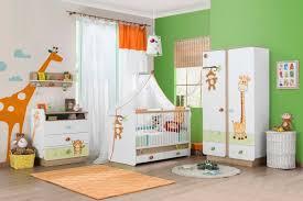dessin chambre bébé garçon 1001 modèles de chambre bébé garçon fantastiques