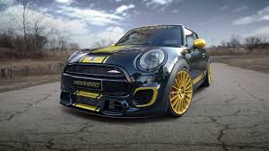 volkswagen mini cooper mini cooper reviews specs u0026 prices top speed