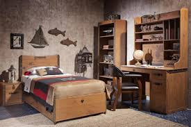 Pirate Ship Bed Frame Cilek Black Pirate Twin Captain Bed With Storage U0026 Reviews Wayfair