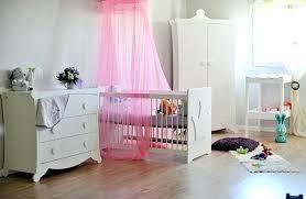 chambre bébé fille pas cher idee decoration chambre bebe fille dacco chambre bacbac fille pas