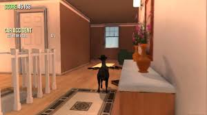 goat simulator two secret rooms glitches u0026 secrets youtube
