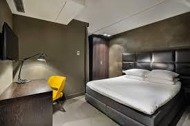 chambre d h es amsterdam chambre confort lit pour deux personnes chambres