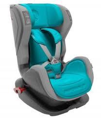 age siege auto enfant siege auto bebe enfant pas cher isofix et ceinture pivotant