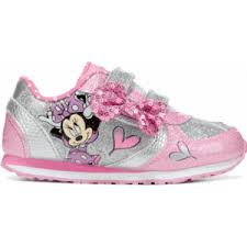 minnie mouse light up shoes minnie mouse kids minnie mouse light up sneaker preschool