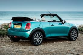 cheap nissan cars the best cheap convertible cars parkers