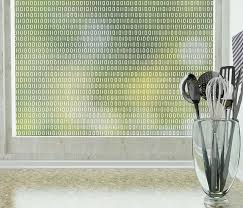 Privacy For Windows Solutions Designs 10 Best Window Images On Pinterest Frosted Glass Frosted